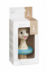 Sophie la girafe Bath Toy (Gift Box)